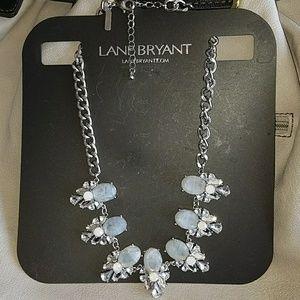 Lane Bryant Necklace